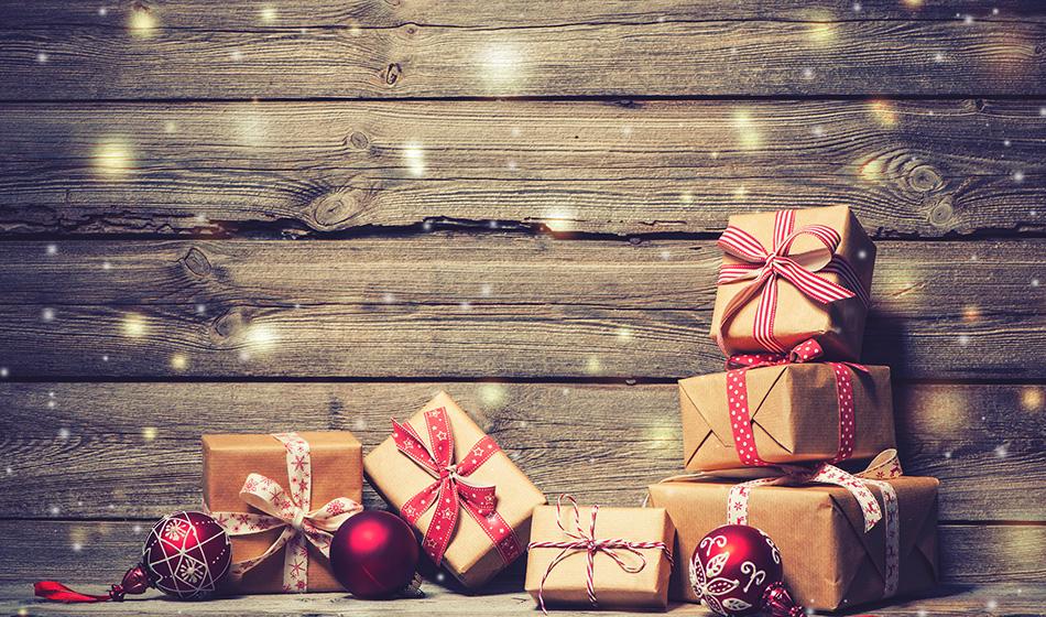 7 idées cadeaux de Noël que vous allez adorer