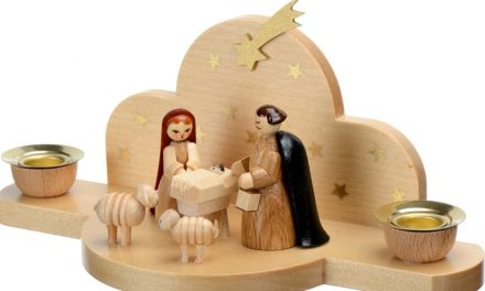 Cadeaux Noël : les idées-cadeaux pour toute la famille