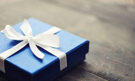 Pour ne plus jamais se tromper de cadeau, offrez le choix du cadeau !