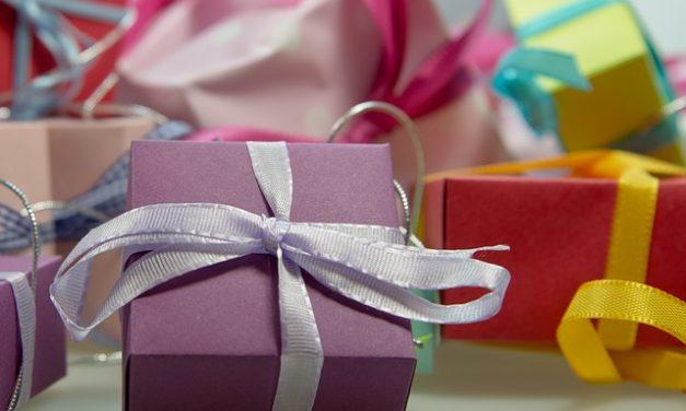 Quel cadeau faire à une fille de 6 ans ?