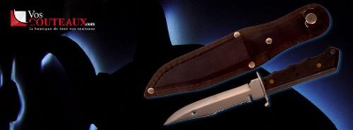 Vos-Couteaux.com – Couteaux outdoor, de collection et de cuisine
