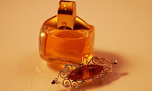 Offrez un bijou en ambre naturel
