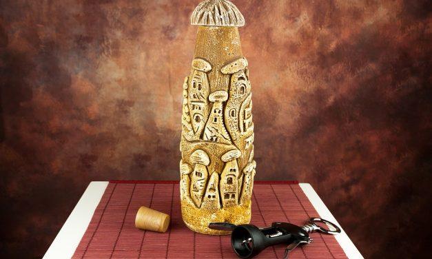 5 accessoires autour du vin