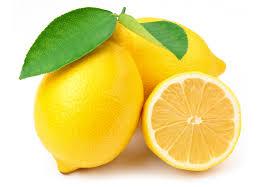 Bienfaits et vertus du citron et de l'eau chaude au citron