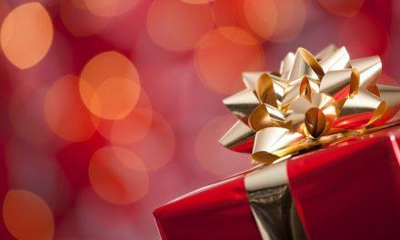 Les secrets pour choisir le cadeau de noël idéal