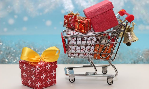 Faites le plein de cadeaux de Noël pour surprendre vos enfants