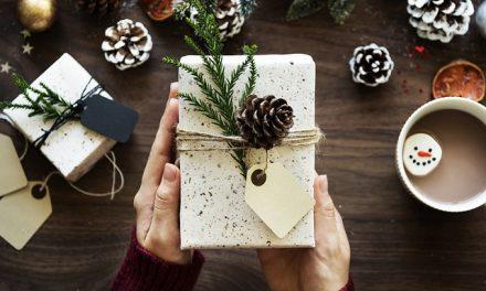 Des idées de cadeaux de Noël qui rajeunissent vos parents