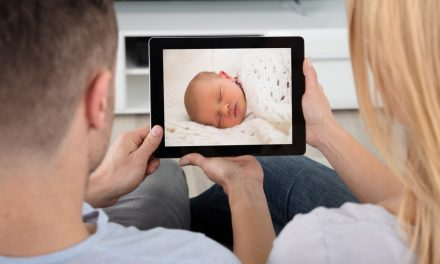 Babyphone, votre meilleur allié pour garder la proximité avec bébé