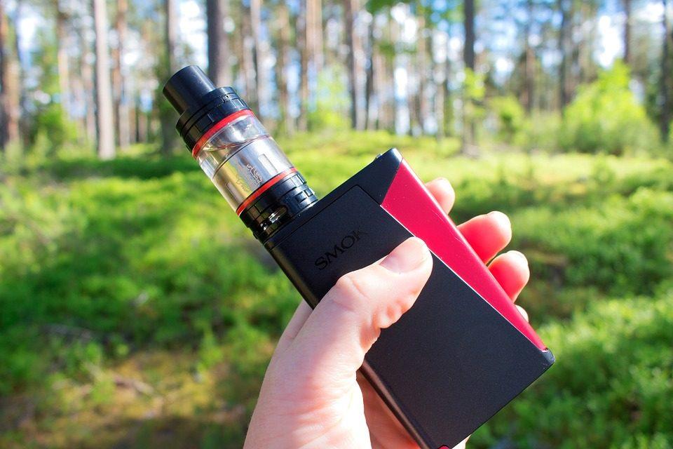 Le Mighty, un vaporisateur portable idéal à offrir !