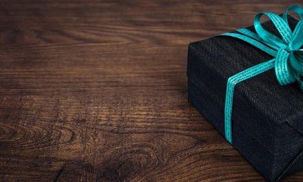 Des idées de cadeau pour accroître la visibilité de votre entreprise