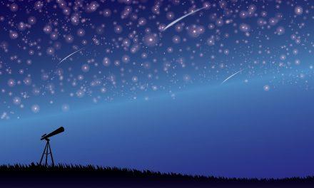 Choisir un télescope comme cadeau pour un enfant