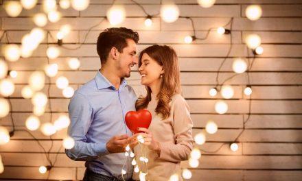 Toutes nos idées cadeaux pour faire plaisir à votre amoureux à la Saint-Valentin
